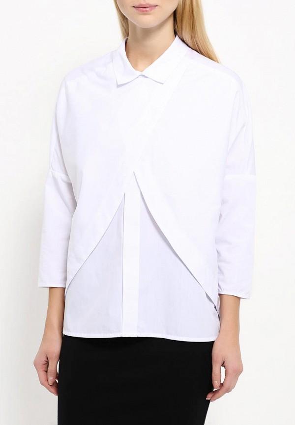 Блуза Be In Бл 58-1: изображение 3