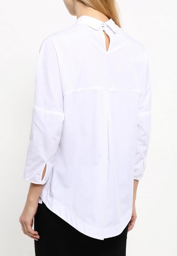 Блуза Be In Бл 58-1: изображение 4