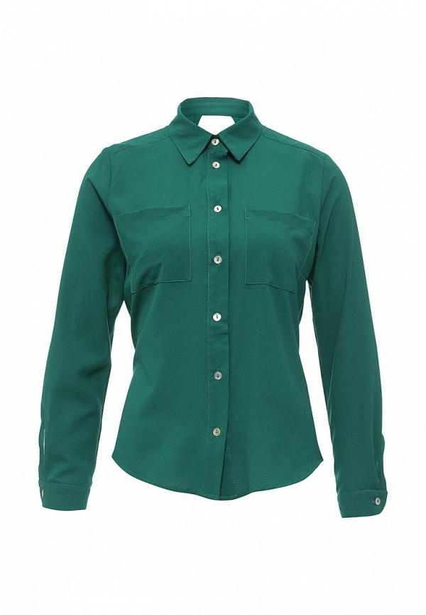 Рубашка Be In Бл 59-10