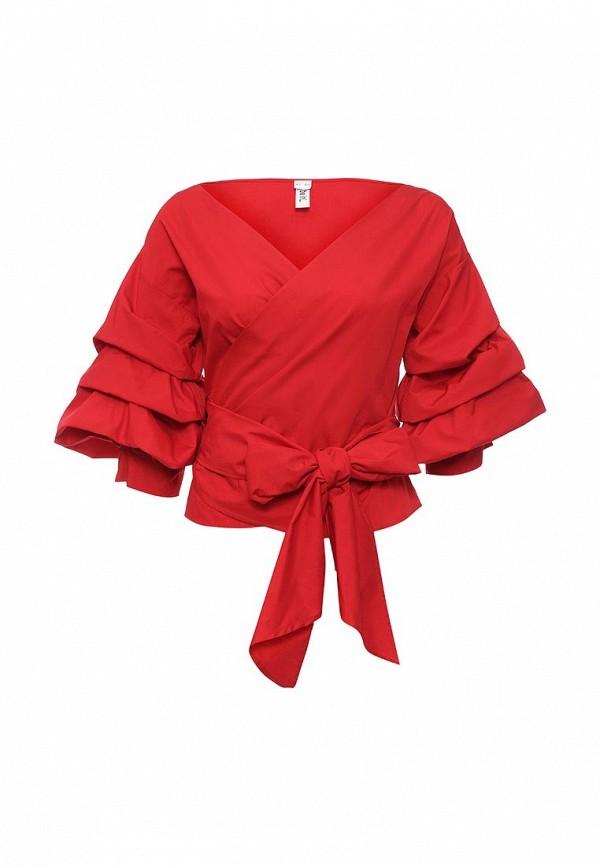 Блуза Be In Бл 60-15: изображение 1