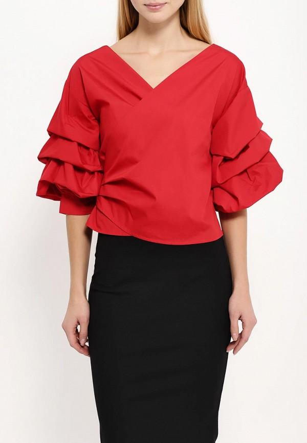 Блуза Be In Бл 60-15: изображение 3
