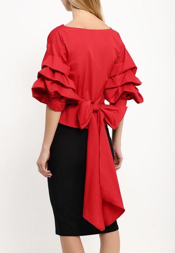 Блуза Be In Бл 60-15: изображение 4