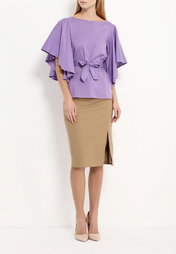 Блуза Be In Бл 61-33: изображение 2