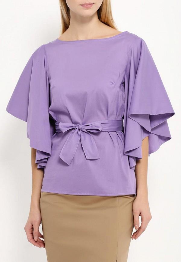 Блуза Be In Бл 61-33: изображение 3