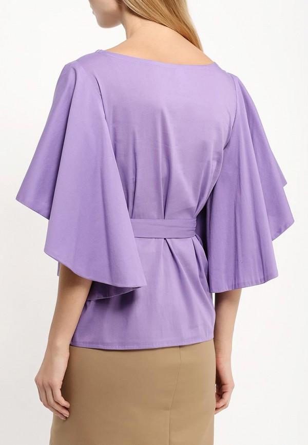 Блуза Be In Бл 61-33: изображение 4