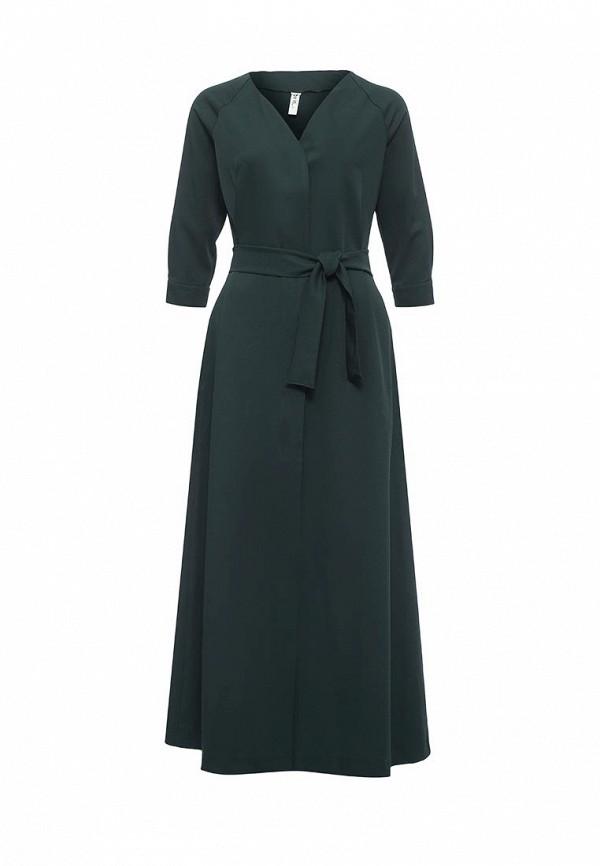 Платье-макси Be In Еф 1018-10