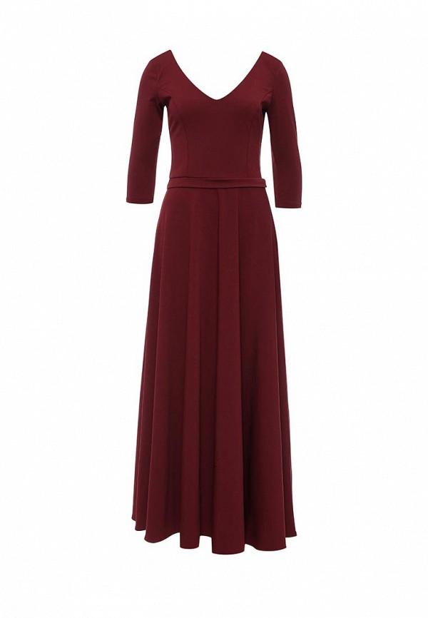цена Платье Be In Be In BE005EWLRX63 онлайн в 2017 году