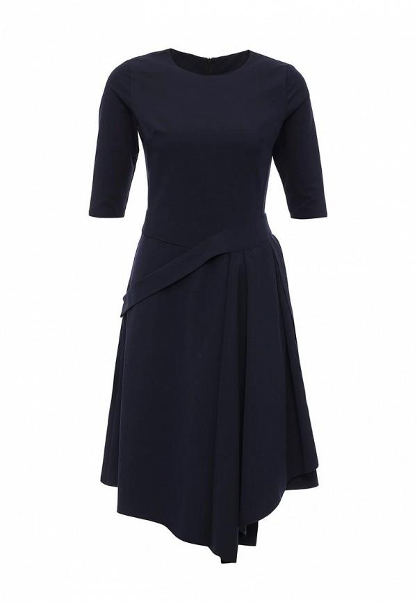 Платье-миди Be In Пл 95-4: изображение 1