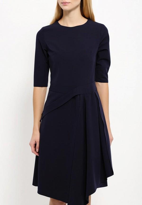 Платье-миди Be In Пл 95-4: изображение 3