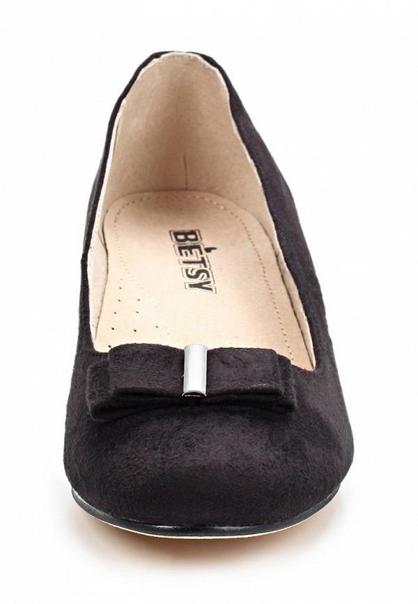 Туфли Betsy (Бетси) 948040/04-05-K: изображение 5