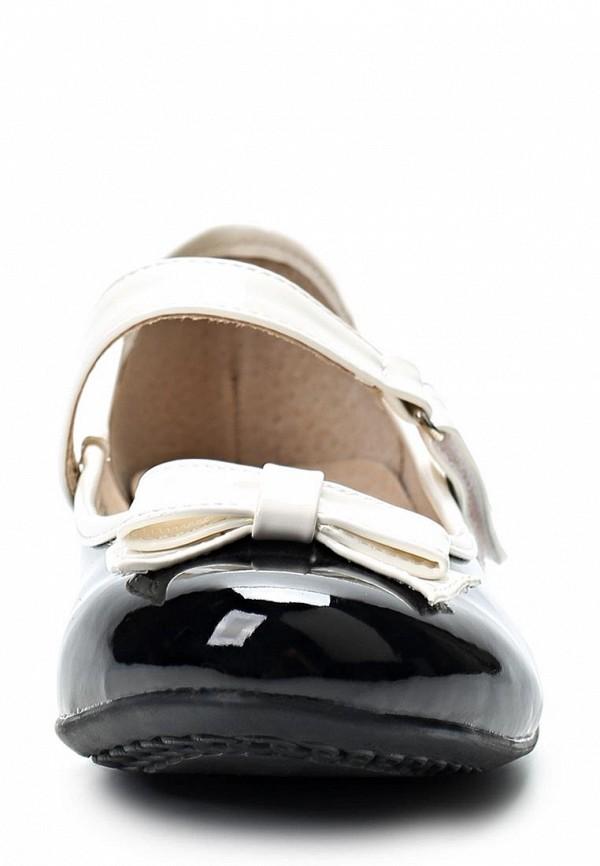 Туфли Betsy (Бетси) 948006/07-06-K: изображение 3