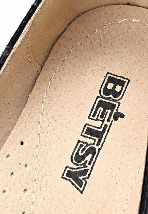 Туфли Betsy (Бетси) 948153/02-01-K: изображение 6