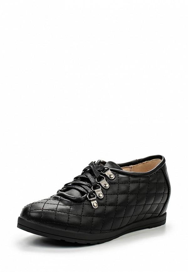 Ботинки для девочек Betsy (Бетси) 958507/05-02: изображение 1