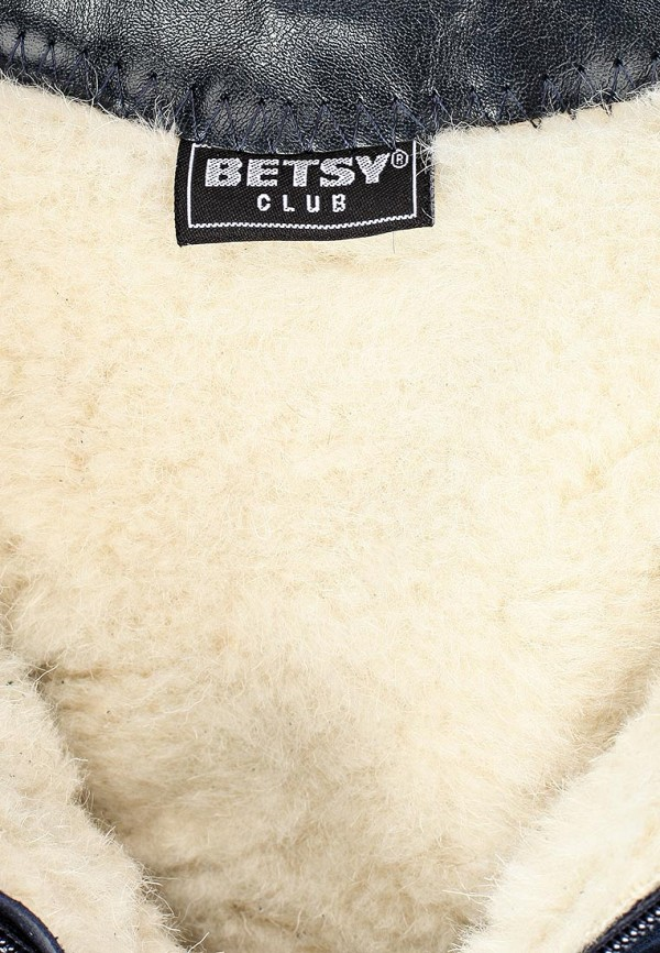 Сапоги Betsy (Бетси) 958555/13-01: изображение 5