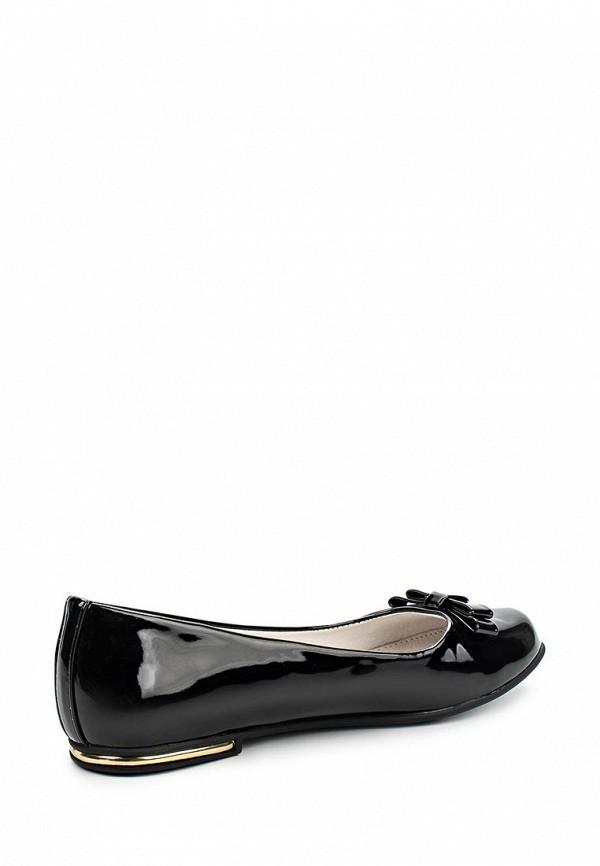 Обувь для девочек Betsy (Бетси) 968507/01-01: изображение 2