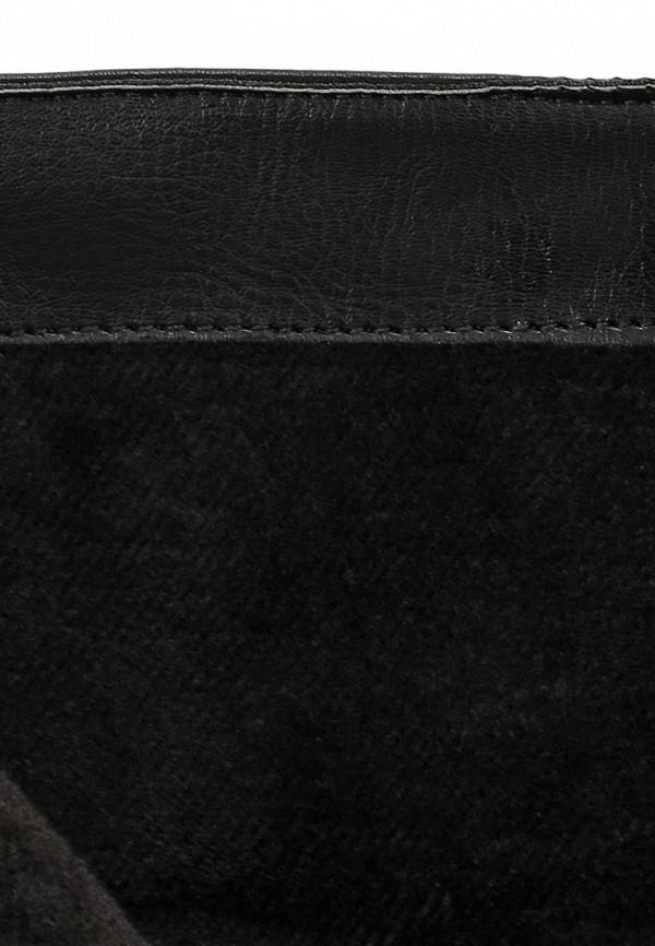 Ботинки для девочек Betsy (Бетси) 968515/02-01: изображение 5