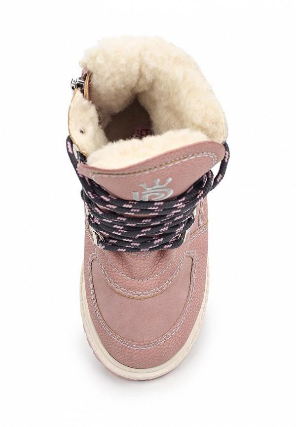 Фото Ботинки Betsy. Купить в РФ