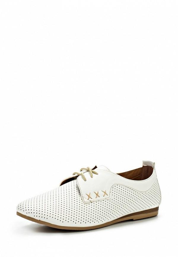 Женские ботинки Betsy (Бетси) 419447/01#1: изображение 1