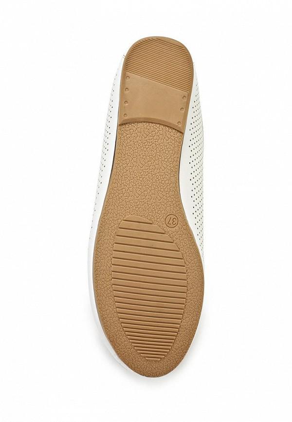 Женские ботинки Betsy (Бетси) 419447/01#1: изображение 4