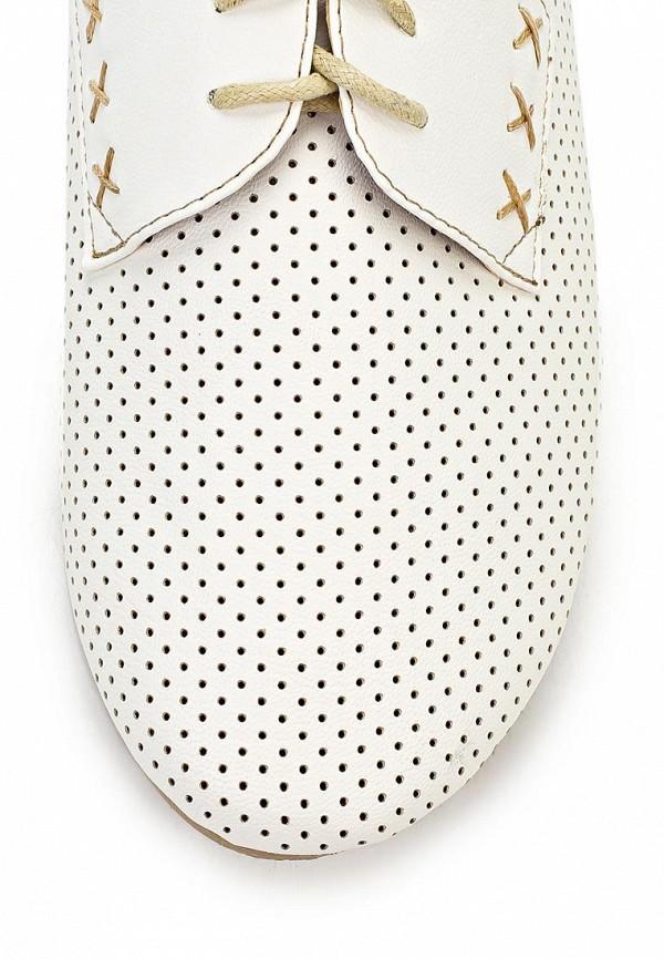 Женские ботинки Betsy (Бетси) 419447/01#1: изображение 10