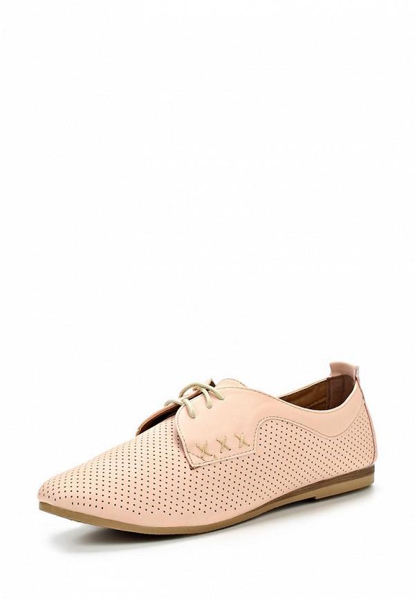 Женские ботинки Betsy (Бетси) 419447/01#3: изображение 1