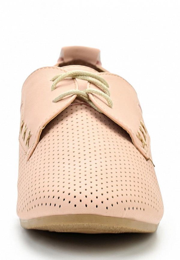 Женские ботинки Betsy (Бетси) 419447/01#3: изображение 6