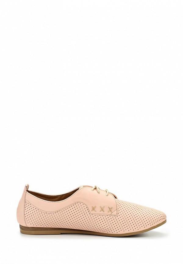 Женские ботинки Betsy (Бетси) 419447/01#3: изображение 8