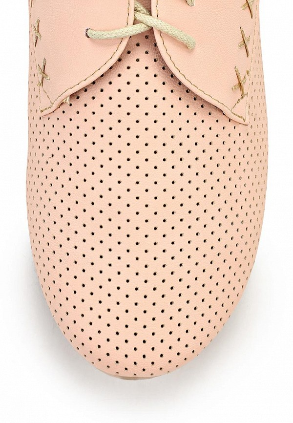 Женские ботинки Betsy (Бетси) 419447/01#3: изображение 10