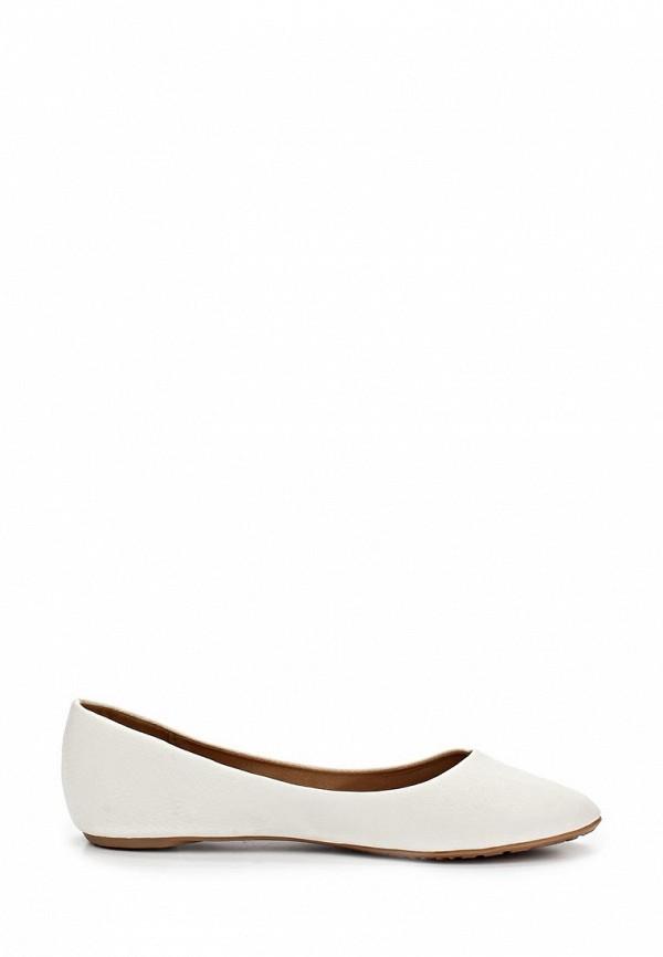 Туфли на плоской подошве Betsy (Бетси) 419165/01#19: изображение 9