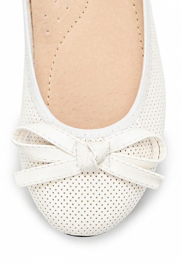Женские балетки Betsy (Бетси) 419403/01#2: изображение 10