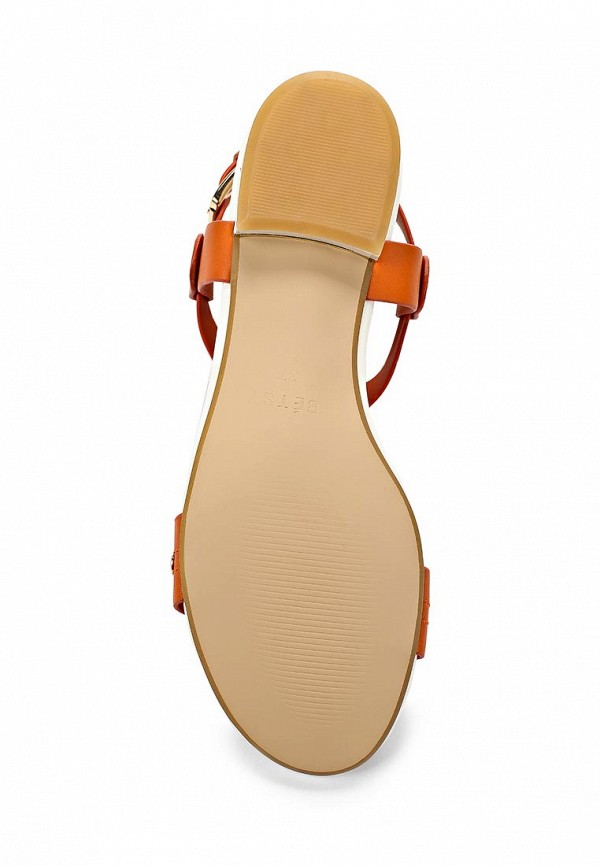 Женские сандалии Betsy (Бетси) 419308/01#3: изображение 4