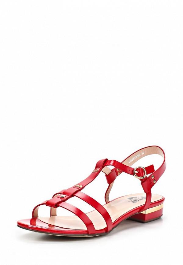 Женские сандалии Betsy (Бетси) 419308/03#3: изображение 1