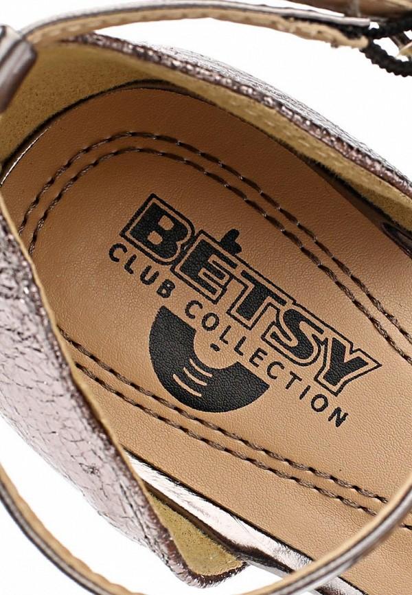 Женские сандалии Betsy (Бетси) 419364/03#2: изображение 12