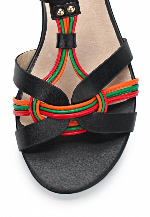 Женские сандалии Betsy (Бетси) 419430/01#1: изображение 11