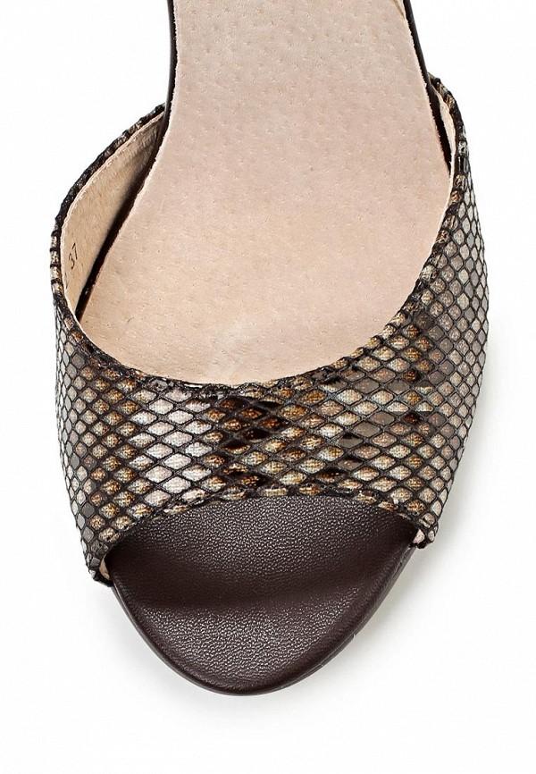 Босоножки на каблуке Betsy (Бетси) 419164/06#2: изображение 10
