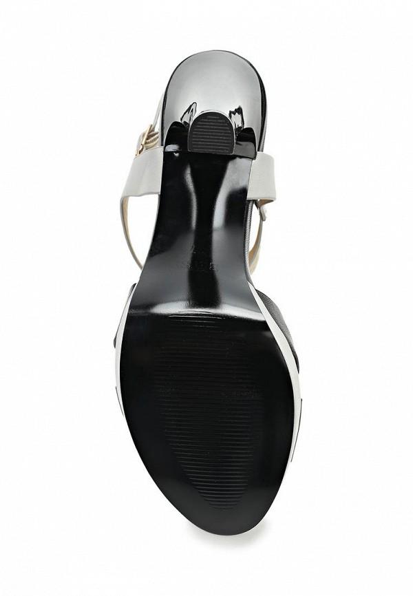 Босоножки на каблуке Betsy (Бетси) 419315/01#1: изображение 4