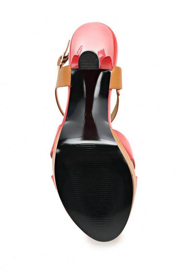 Босоножки на каблуке Betsy (Бетси) 419315/01#2: изображение 4
