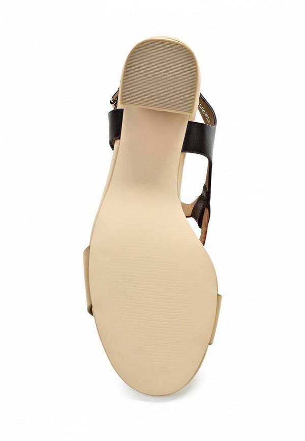 Босоножки на каблуке Betsy (Бетси) 419418/01#4: изображение 4