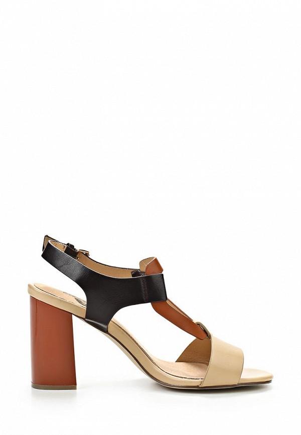 Босоножки на каблуке Betsy (Бетси) 419418/01#4: изображение 8