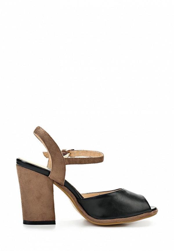 Босоножки на каблуке Betsy (Бетси) 419468/01#1: изображение 8