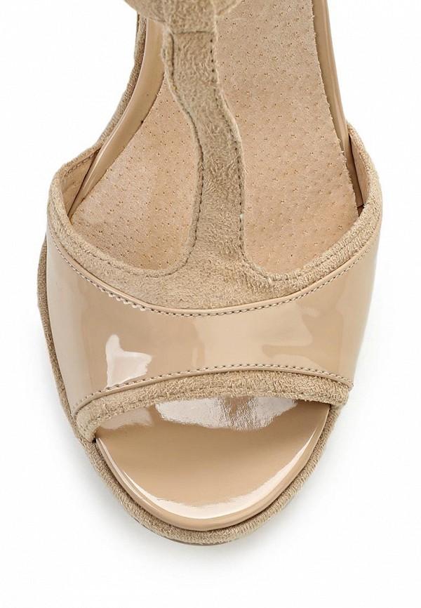 Босоножки на каблуке Betsy (Бетси) 419468/02#2: изображение 10