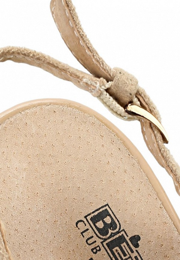 Босоножки на каблуке Betsy (Бетси) 419468/02#2: изображение 12