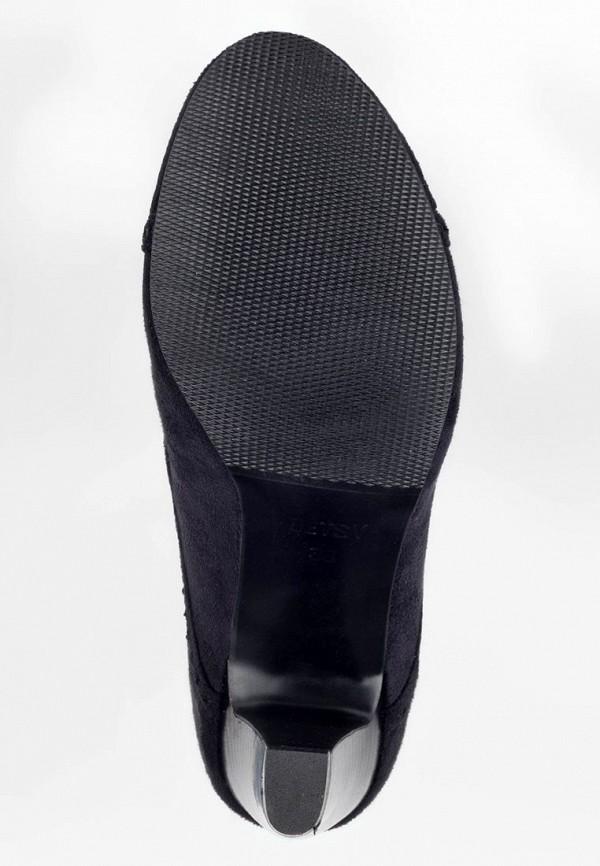 Ботильоны на каблуке Betsy (Бетси) 219013/04#2: изображение 4