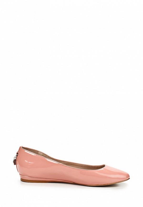 Женские балетки Betsy (Бетси) 419059/04#5: изображение 5