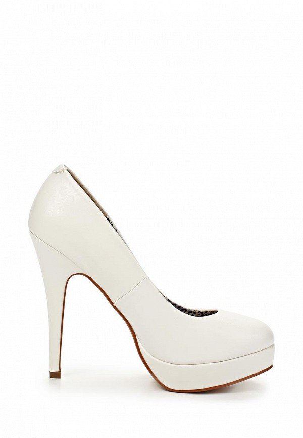 Туфли на каблуке Betsy (Бетси) 419145/03#1: изображение 4