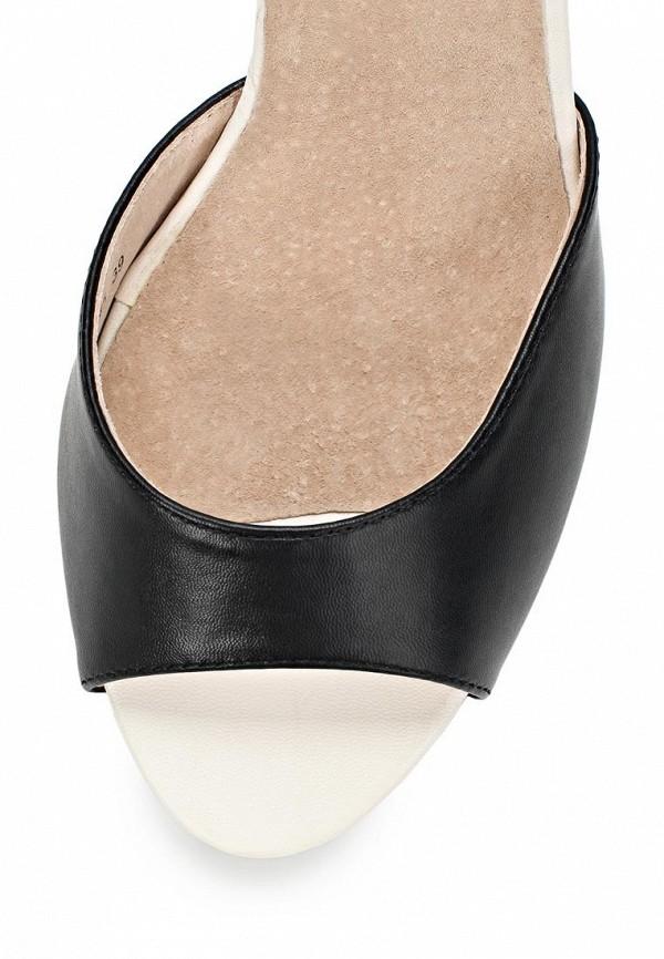 Босоножки на каблуке Betsy (Бетси) 419164/06#5: изображение 10