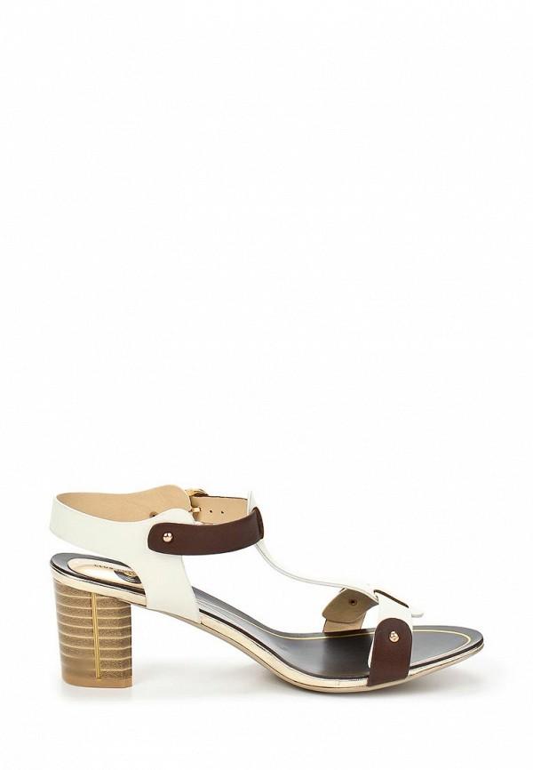 Босоножки на каблуке Betsy (Бетси) 419482/02#4: изображение 8