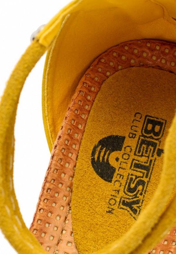Женские сандалии Betsy (Бетси) 419498/01#2: изображение 12