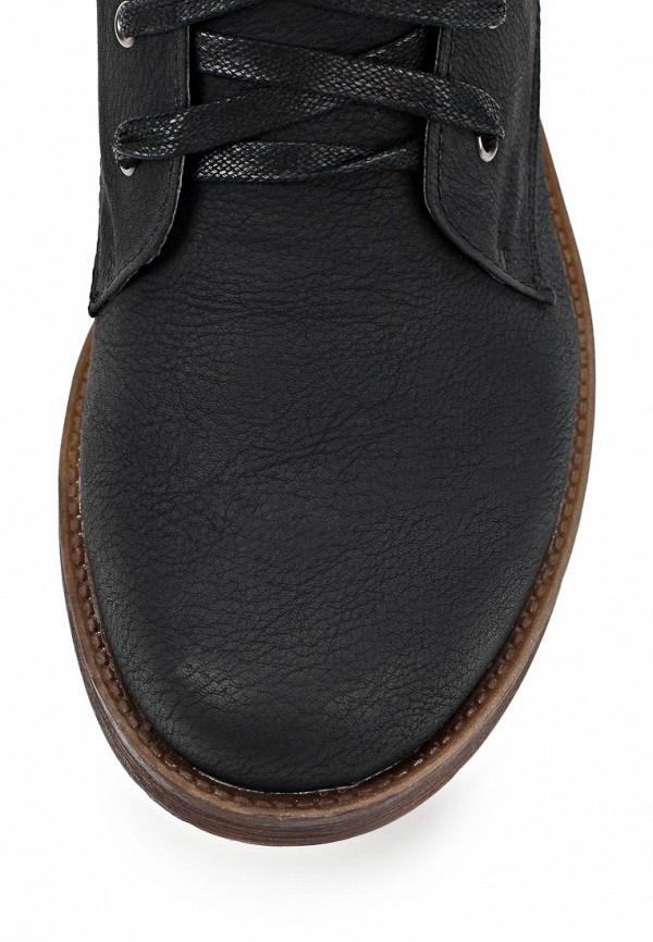 Женские ботинки Betsy (Бетси) 948020/01-02-W: изображение 9