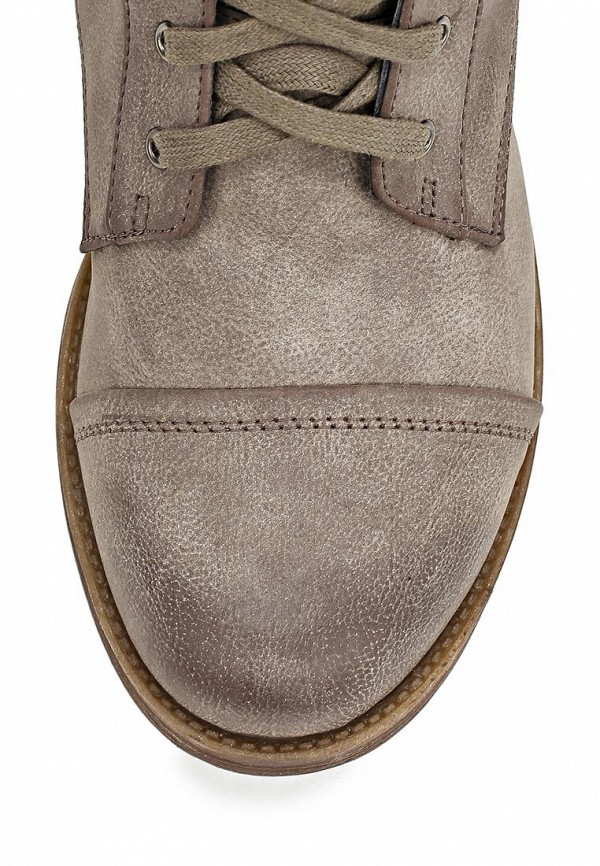 Женские ботинки Betsy (Бетси) 948020/05-01-W: изображение 9